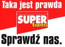 Mar Pol - nadruki nanalepkach - Warszawa