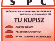 Mar Pol - naklejki - Warszawa