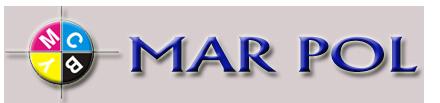 Mar Pol logo